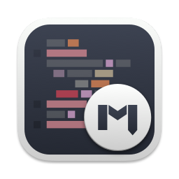 MWeb for Mac